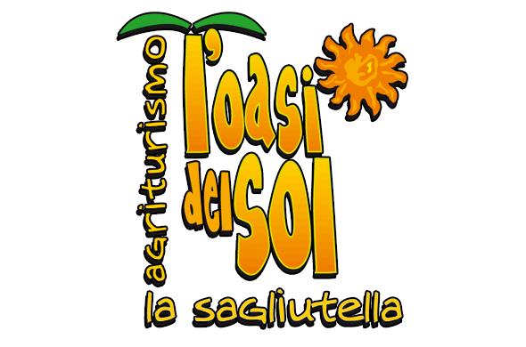 Oasi Del Sol